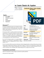 Seminario_Mayor_Santo_Tomás_de_Aquino.pdf