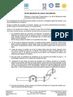 152_instalacion_medidores_con_bridas_ESP.pdf