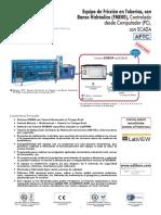 AFTC.pdf
