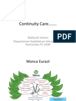 Continuity Care (WI).pptx