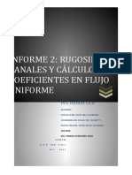 2.Informe