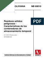 NB%2069010-2005.pdf