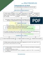A.3.4 Ficha Informativa - Independência do Brasil.pdf