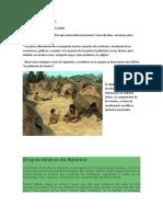 PLAN DE CIENCIAS SOCIALES n° 3