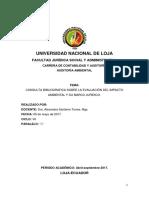 ensayo EVOLUCION DEL IMPACTO AMBIENTAL.docx