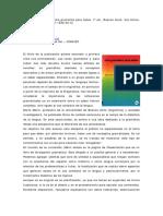 2010_redELE_18_res_Pessi.pdf