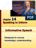 chapter14-speakingtoinform-120109065057-phpapp01.ppt