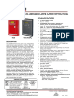 FIRENET_9thEDITION_02-2013.pdf