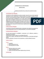 PROYECTO-FINAL-METODOLOGIA..docx