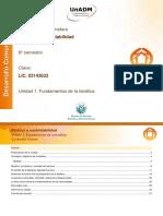 Unidad 1. Bioetica y sustentabilidad Contenido.pdf