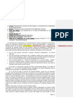 normas-apa-_2 (1)