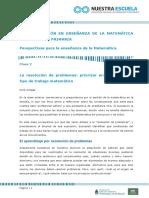 PRI_Matematica_Clase_2.pdf