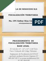 FISCALIZACION TRIBUTARIA-UNT_PARTE 2 (07-10-2017)-1.ppt