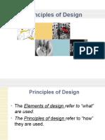 Principle of Design2