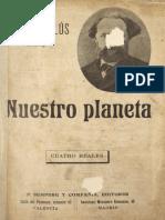 reclus_nuestro planeta.pdf