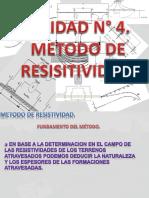 Clase 4-Metodo de Resistividad (2)