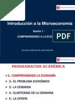 001-Micro.-comprendiendo La Economia (1)