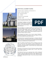 EpiscopalAcademyChapel02.pdf