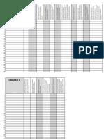 CulClas3e_reg_u08.pdf