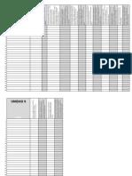 CulClas3e_reg_u09.pdf