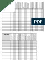 CulClas3e_reg_u01.pdf
