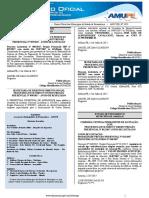 2017 07 Regimento Interno Diario Oficial 13-07-2017