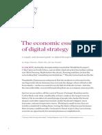 The economic essentials of digital strategy.pdf
