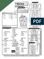 Goliath GOL-1H.pdf