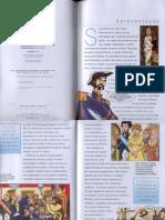 Quadrinhos_Independencia do Brasil.pdf