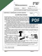 PRÁCTICA CALIFICADA Nº 01 II B.docx