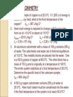 02 Heat & Heat Measurements (1)
