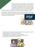 OBJETIVOS DE LA ACCION TUTORAL..docx