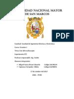 informe 2 circuitos.docx