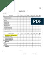 Formulario SB-205 Abr 09 (3)