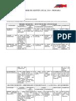 INFORME DE GESTIÓN ANUAL 2014.docx