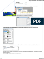 Cours VBA _ UserForm