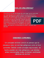 alcohol-drogas-y-juventud-tutorc3ada-3c2bab.pps