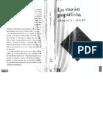94211558-Ernesto-Laclau-La-razon-populista.pdf