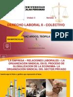 DERECHO(4)