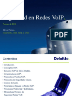 VoIP-Security.pdf
