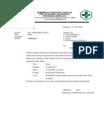 5.4.1.EP.5. Undangan komunikasi LP dan LS fix.docx