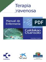 Po-Asist-06 Manual Terapia Intravenosa4 Ok