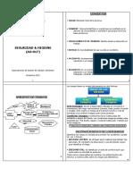 AG-017 Manual de Higiene y Seguridad Industrial