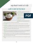 Vegan Guide.pdf