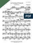Imslp244234-Pmlp395757-Coste - Op. 23 - Les Soirees Dauteuil Ena