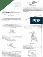 leyes de newton 01.pdf