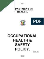 policyocc.pdf