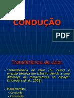 CONDUCAO (1)