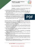 aula8.pdf