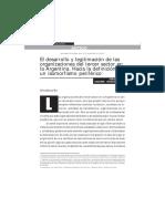 legitimidadONG.pdf